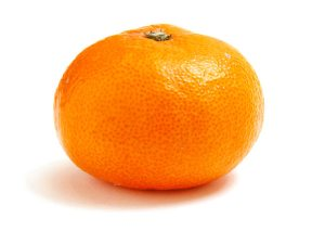 Orange-orange-774561_600_450